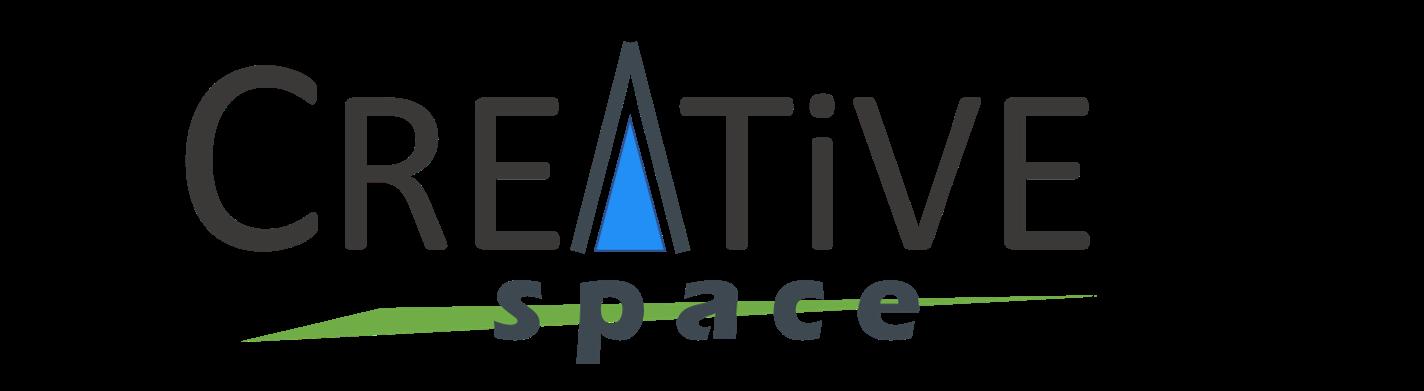 My WordPress Website